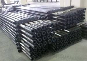 drill_pipe
